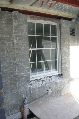 sah-window-to-kitchen-3