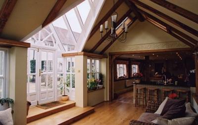 garden-room-kitchen-extension-1