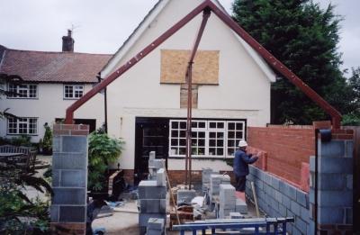 garden-room-steelwork-1