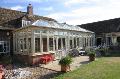 hardwood-conservatory-5-c