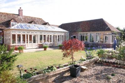 hardwood-conservatory-5a-c
