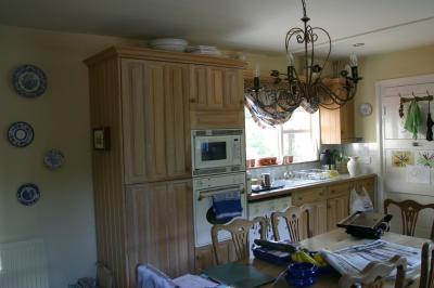 old-kitchen-1