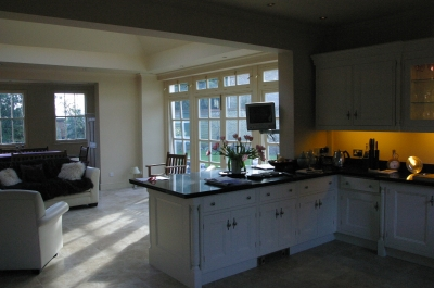 orangery-kitchen-1