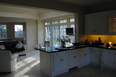 orangery-kitchen-1