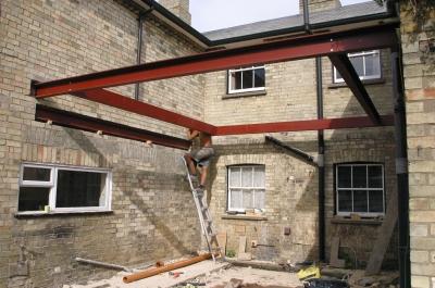 orangery-steelwork-1