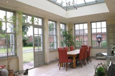 dining-room-orangery-2