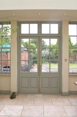 georgian-french-doors