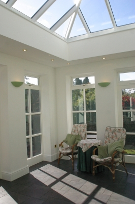 orangery-internal-3