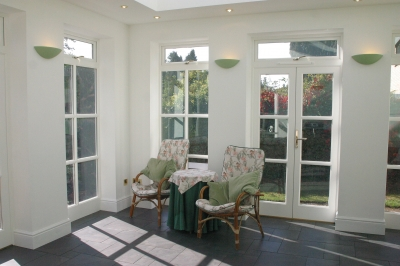 orangery-internal-3a