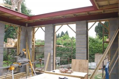 orangery-steel-frame-3