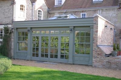hardwood-frontage-orangery-4