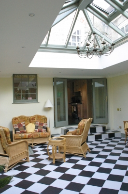 orangery-lantern-internal-4
