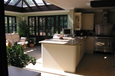 orangery-kitchen