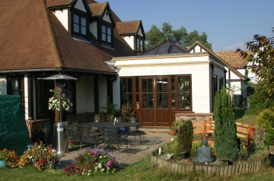 rendered-orangery-5a