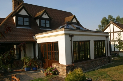 rendered-orangery-5b