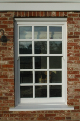 georgian-sliding-sash-6