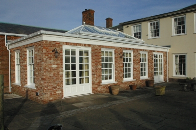 heritage-orangery-with-sliding-sashes-6