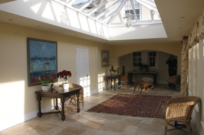 orangery-internal-6