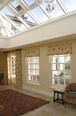 orangery-internal-6a