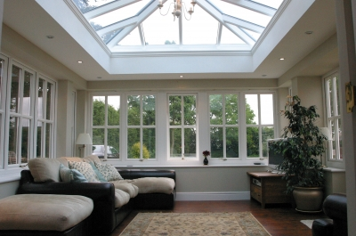 orangery-internal-7b