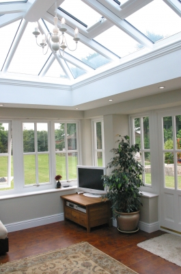 orangery-internal-7c