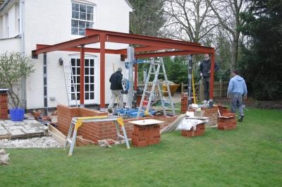 orangery-steelwork-7