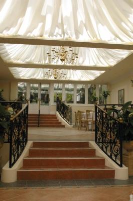 lantern-staircase-8