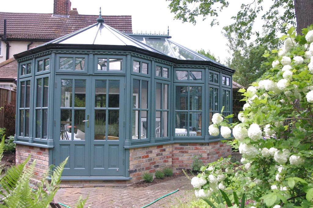 hardwood conservatory 4